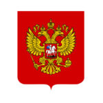 http://www.kremlin.ru/structure/president