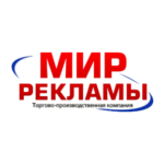 http://tpk-mr.ru